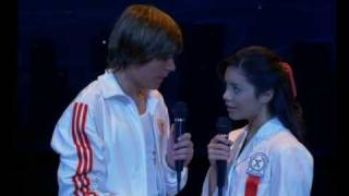 Download High School Musical: Breaking Free - Disney Channel Sverige Video