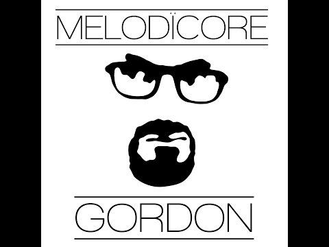 Melodïcore - Gordon [Chill Hop]