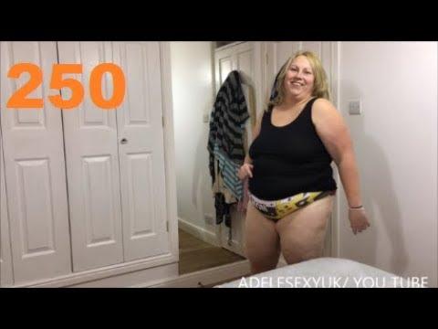 Xxx Mp4 ADELESEXYUK TRYING ON POKEMON PANTS 3gp Sex