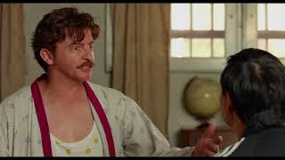 Killing Hasselhoff - Trailer - Own It Now on Blu-ray, DVD & Digital HD