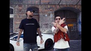 Mr. Polska feat. Malik Montana – Pistolet (prod. By Abel de Jong)