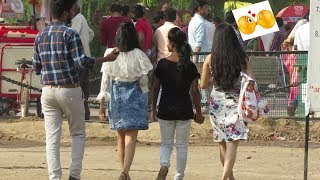 Mujhe Prime Ministers Banna Hai Prank - Comment Trolling 44 | Prank In India