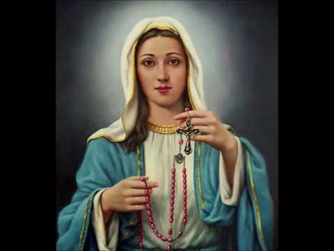 John McCormack - The Rosary (1927)