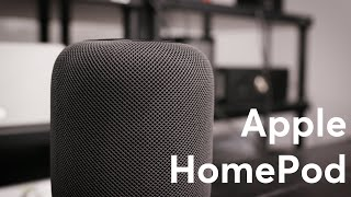 Apple HomePod Sound Rates Below Google Home Max, Sonos  | Consumer Reports