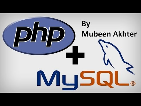 Beginner PHP Tutorial in Urdu/Hindi-10- PHP String Functions part 1