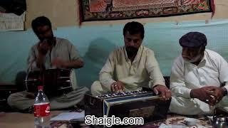 Mohammd younus biyaa saazain diyaare khoob asth persian song