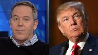 Gutfeld: Trump, the media and ISIS