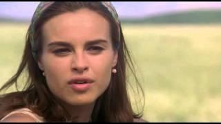 13 a Tavola 2004 iTALiAN film completo