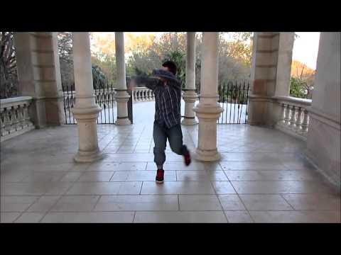 SkillArmada ft Version Electro ft FlowContakt - ELECTRO DANCE BARCELONA
