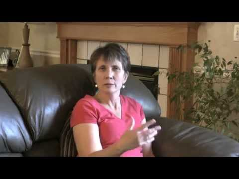 Video self modeling for social skill instruction