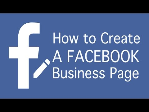 How to Create Facebook Page/ facebook  Business page Step by Step in Hindi