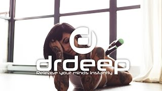 Dany Kole – Pictures (Deepjack Remix)