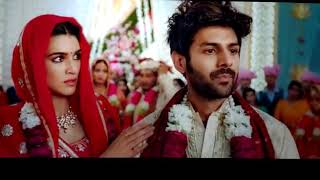 Download Luka chupi movie first day first day Video