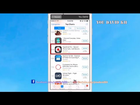 How to Download Hack App For IOS