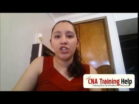 Can You Get Free CNA Training in Arizona