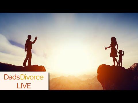 Missouri Considers Shared Parenting Bills -- DadsDivorce LIVE