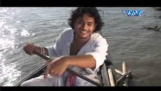 Aaga Nawe Dubu Dubu - Baro Mase Tero Phool - Zubeen Garg - Gowalpariya New Hit Song
