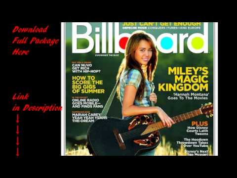 Billboard Hot 100 [12 Jul 2014] [DOWNLOAD]