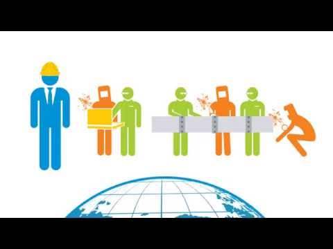 What is Talent Pipeline Management?