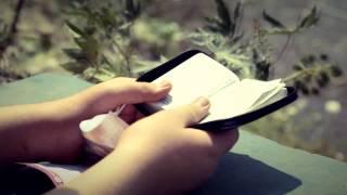 || أحسن صاحب || مقطع درامي عن مصاحبة القرآن في الدنيا والآخرة