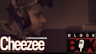 Cheezee | BL@CKBOX (4k) S11 Ep. 164/201