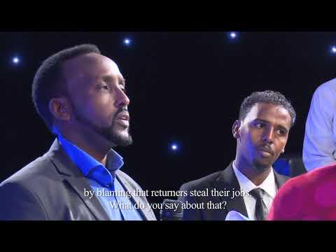 Xxx Mp4 Debate In Hargeisa 3gp Sex