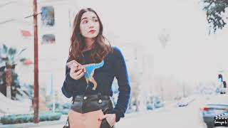 Girl Meets World au | What if RIley moved to London?