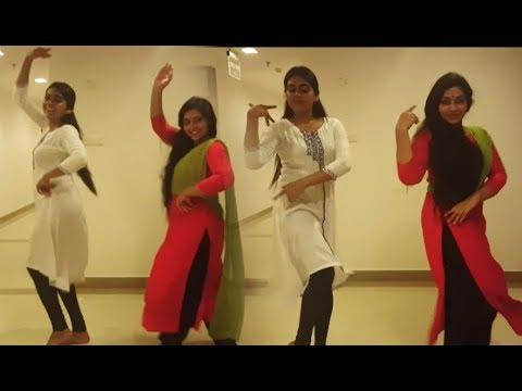 Xxx Mp4 Anu Sithara And Nimisha Sajayan Dance Practice Anu Sithara Nimisha Sajayan 3gp Sex