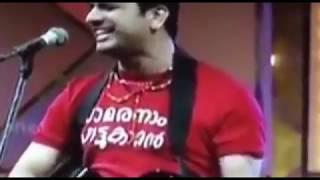 Super Comedy Skit by Pisharadi and Dharmajan