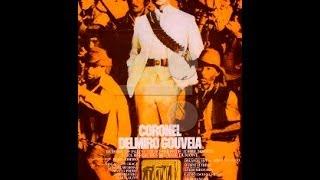 Coronel Delmiro Gouveia (geraldo Sarno, 1979)
