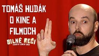 Ako by Tomáš Hudák natočil film Sedem?