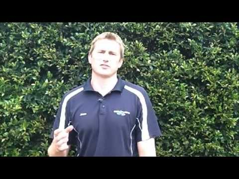 Plumber Gold Coast Provides Useful Tips For Home Owners