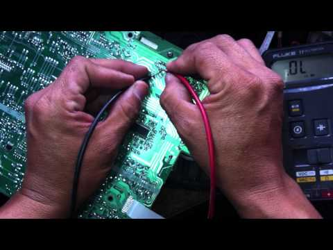 Grabadora Sony explod CFD G770