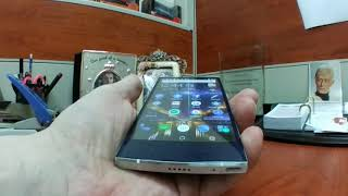 MIONE MIX MINI | Unboxing | Best low budget phone | 4 GB Ram