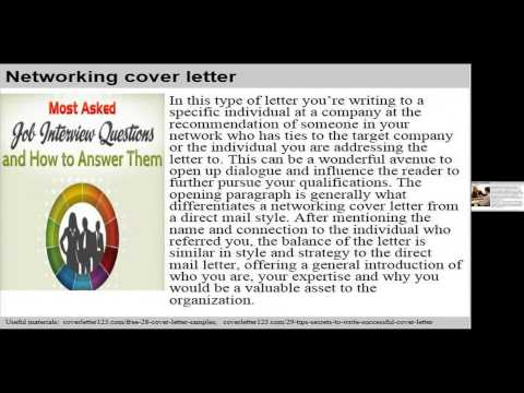Top 7 account payable cover letter samples