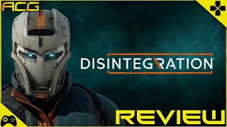 """Disintegration Review """"Buy, Wait for Sale, Rent, Never Touch?"""""""