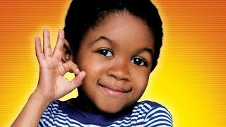 """Remember The Little Boy From """"WEBSTER"""" This is How He Looks Now"""