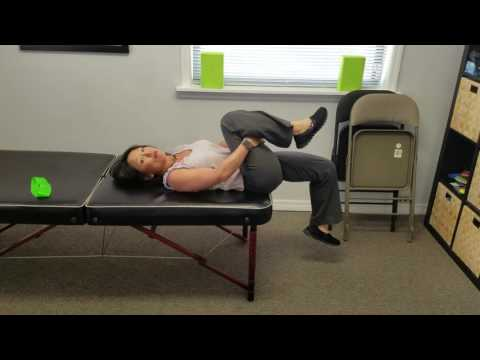 2 ways to self treat SI Joint pain at home   SI Joint Orlando Treatment