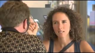 Le speed dating femme francois lembrouille