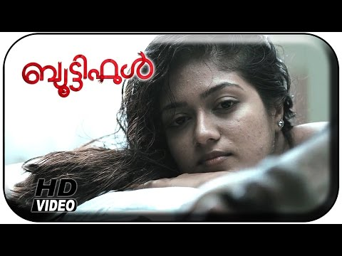 Xxx Mp4 Beautiful Malayalam Movie Meghana Raj Revealed To Be The Culprit Jayasurya Anoop Menon 3gp Sex