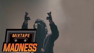 Tremz - Mad About Bars w/ Kenny [S1.E11]   @MixtapeMadness