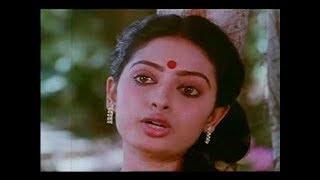 Sakthi Parasakthi Part-1 | Super hit devotional Movie | Mano, Seetha, Bhagya, Charlie