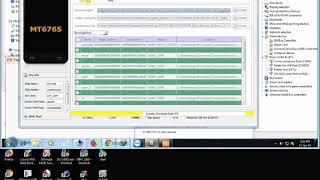 J701F U6 FRP UNLOCK U3 U4 U5 ADB ENABLE FILE - PakVim net HD Vdieos