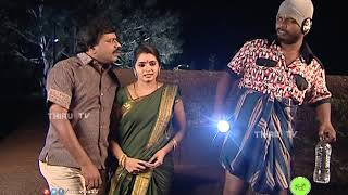 NATHASWARAM|TAMIL SERIAL|COMEDY|SAMANTHAM FAMILY DISCUISSION