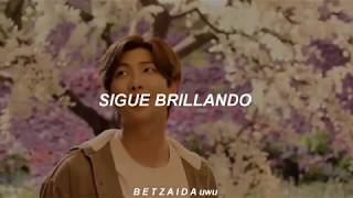 BTS - Stay Gold MV (Traducida al Español)