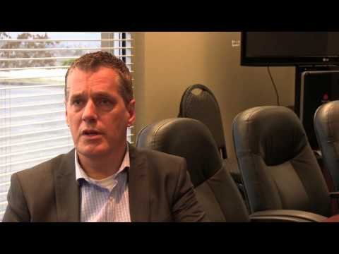 This Kelowna Business Broker knows how to solve clients commercial real estate problems