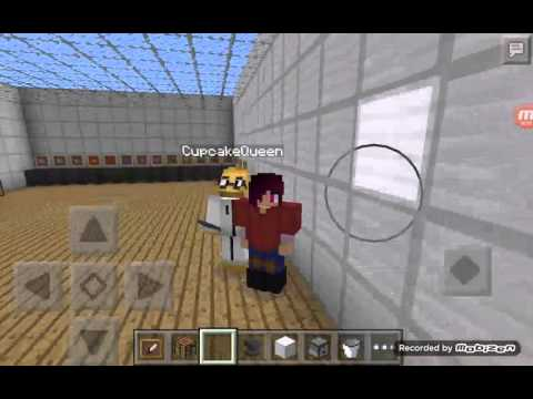 How to color Armor in Minecraft tutorial