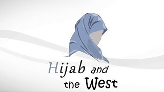 Hijab In The West ᴴᴰ - Powerful Reminder