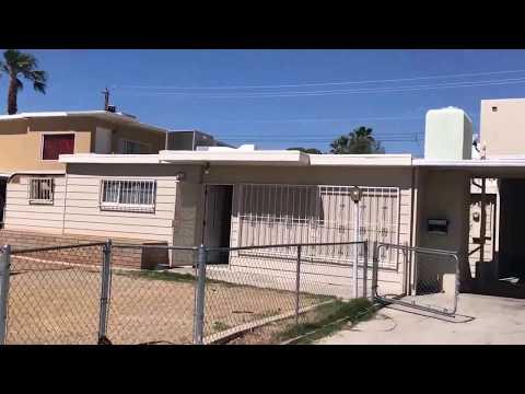 Rental Houses in Las Vegas 3BR/3.5BA by Las Vegas Property Management