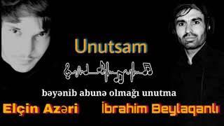 Elcin azeri